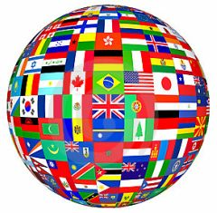 Thailand Education Visa
